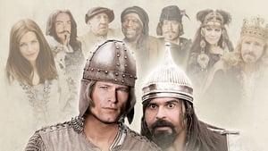 مشاهدة فيلم 1½ Knights – In Search of the Ravishing Princess Herzelinde 2008 أون لاين مترجم