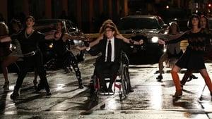 Glee: Sezon 5 Odcinek 16