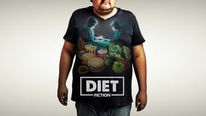 Diet Fiction picture