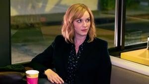 Good Girls Season 2 Episode 2