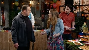 Kevin Can Wait 2×20