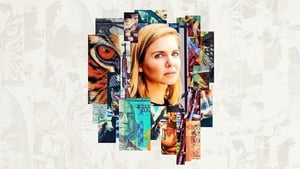 Trafficked with Mariana van Zeller: 1×7