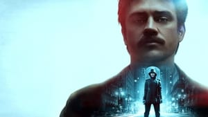 In the Shadow of the Moon (2019) Watch Online Free