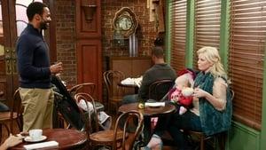 Baby Daddy Season 2 Episode 1