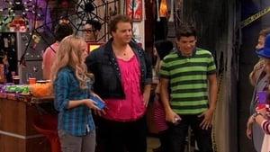 iCarly Season 6 Episode 4