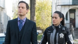 APB – Die Hightech-Cops: 1 Staffel 10 Folge
