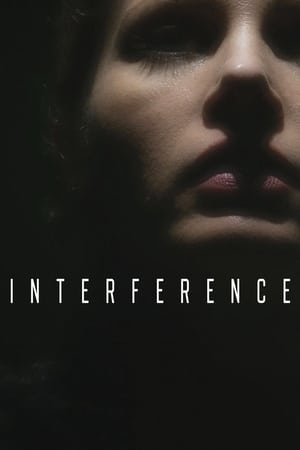 Interference (2018)
