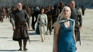 Game of Thrones Season 4 Episode 3