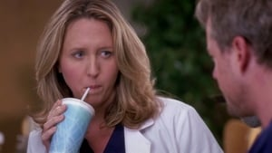 Grey's Anatomy: 4×15