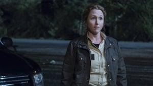 Bates Motel Season 5 Episode 4