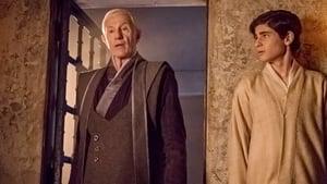 Gotham Season 3 Episode 16