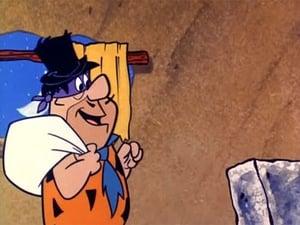Flintstonowie: s3e16