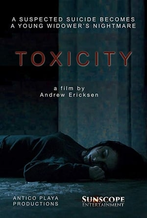 Toxicity (2019)