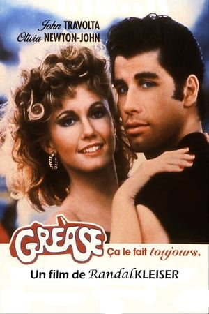 Play Grease