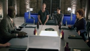 True Blood sezonul 5 episodul 3