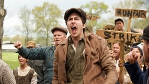 In Dubious Battle streaming film ita 2017