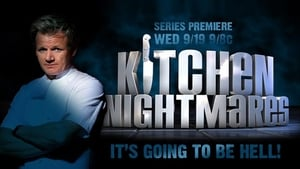 Ramsay's Kitchen Nightmares