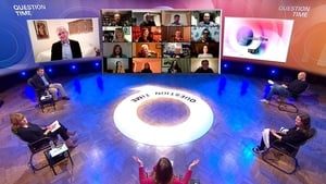 Question Time Season 42 :Episode 36  03/12/2020