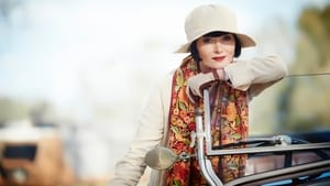 Miss Fisher's Murder Mysteries: 2×10