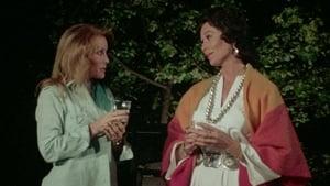 Teenage Seductress (1975)