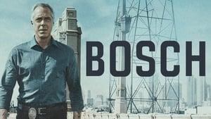 poster Bosch