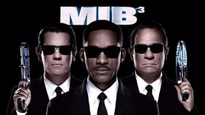 Men in Black 3 2012 Movie Free Download Full Online