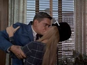 Bewitched: 4×21