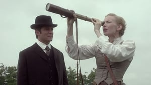 Murdoch Mysteries Season 9 : 24 Hours Til Doomsday