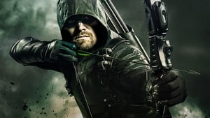 Arrow – TV Series Watch Online