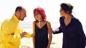 German movie from 2002: Poppitz