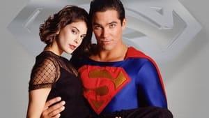Lois & Clark: As Novas Aventuras do Superman