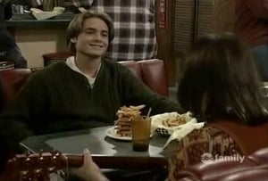 Boy Meets World Season 4 : Episode 5