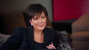 Keeping Up with the Kardashians: 13×11