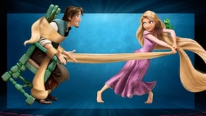 Tangled (2010) Full Movie