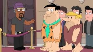 Seth MacFarlane's Cavalcade of Cartoon Comedy Season 1 Episode 20