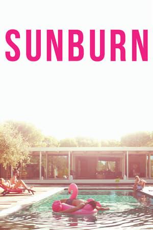 Sunburn (2018)
