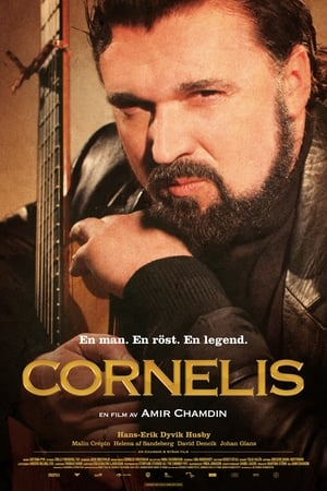 Cornelis-Azwaad Movie Database