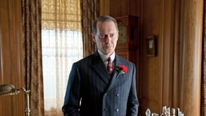 boardwalk empire season 3 episode 7 watch online free