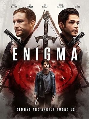 Enigma (2019)