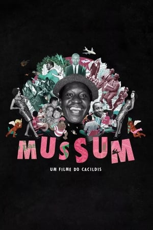 Mussum: Um Filme do Cacildis Torrent (WEB-DL) 1080p Nacional – Download