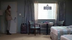 Room 104 sezonul 2 episodul 5