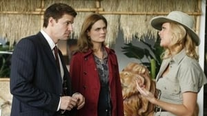 Bones - The Bones That Foam episodio 16 online