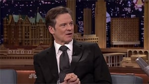 The Tonight Show Starring Jimmy Fallon Season 1 Episode 36