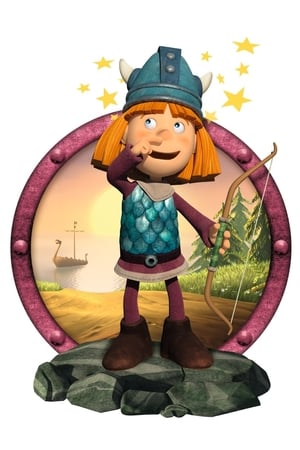 Image Vic the Viking