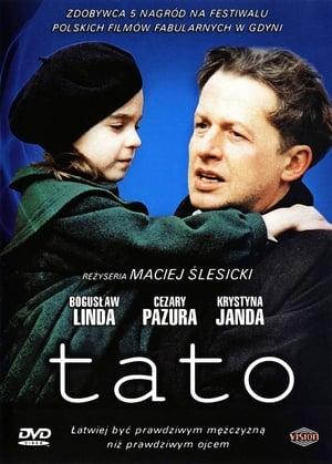 Daddy (1995)