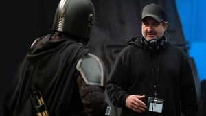 Disney Gallery / Star Wars: The Mandalorian: 2×1