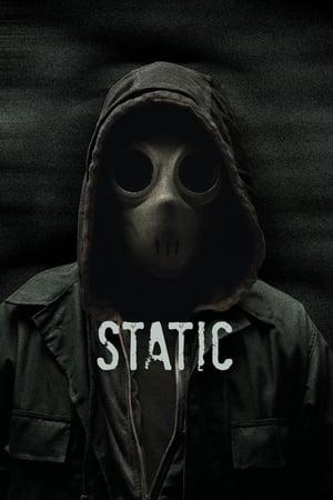 Static-Azwaad Movie Database