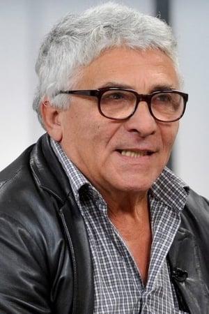 József Székhelyi