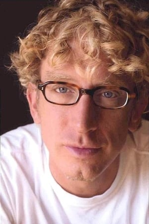 Andy Dick isLon