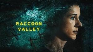 Raccoon Valley (2018)